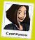 Cranemou