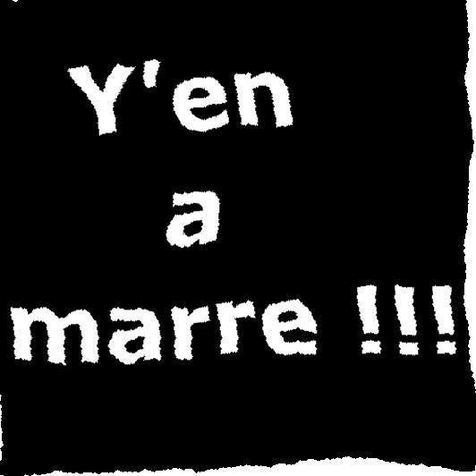 yen_a_marre