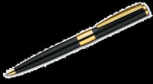 stylo-noir