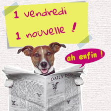 1vendredi1nouvelle_postit