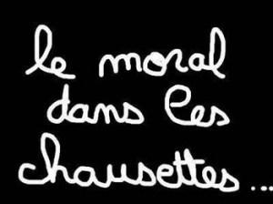 310586_179496407_14341604-2802-moral-dans-les-chaussettes-h192745-l_h134107_l-300x2241