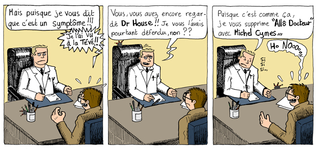 christophe_fauret_strip_dessin_illustration1
