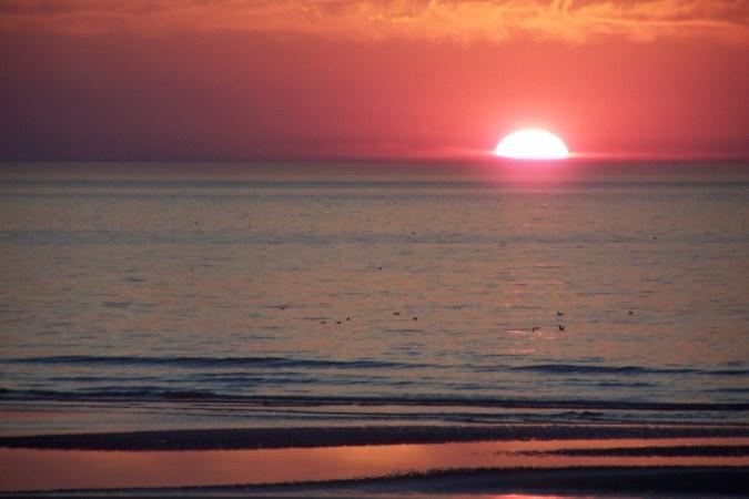 coucher-de-soleil-707951