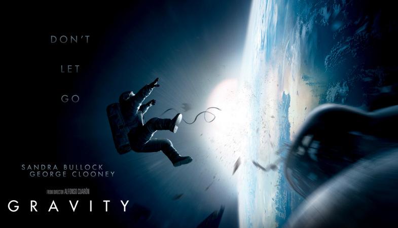 gravity-banner1