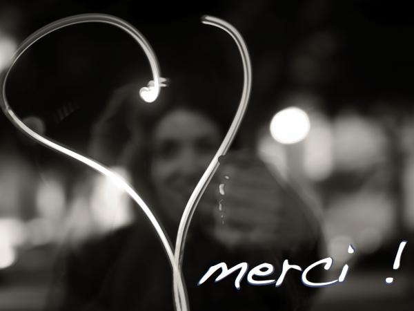 merci-0021