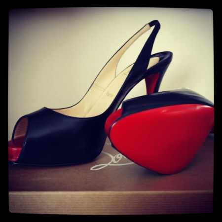 photo-louboutin