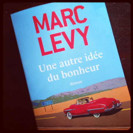 photo-marc-levy