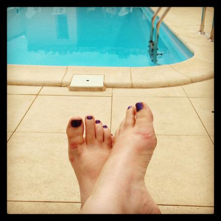 photo-pieds-piscine