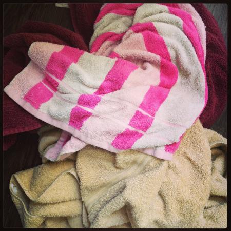 photo-serviettes