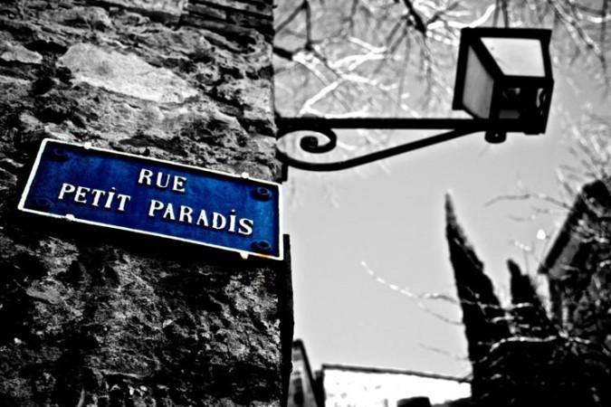 rue-petit-paradis1