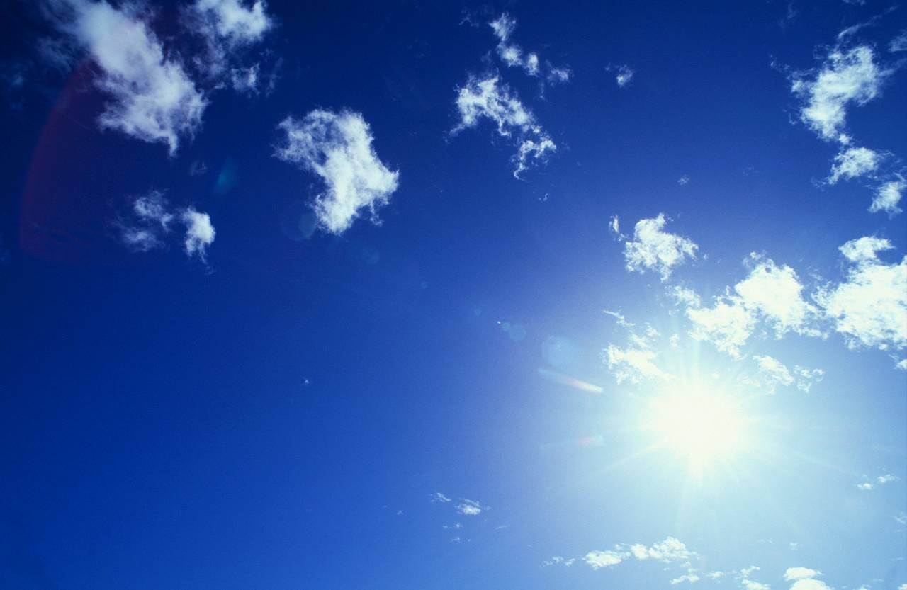 k-listo-sophrologie-pilar-lopez-soleil-plexus-confiance
