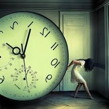 temps de rien