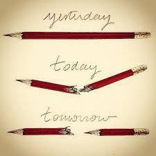 crayon charlie