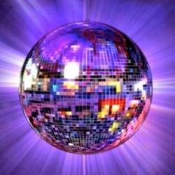 boule-a-facette-disco-15-cm