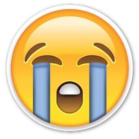 Emoji-Pleure-450x450